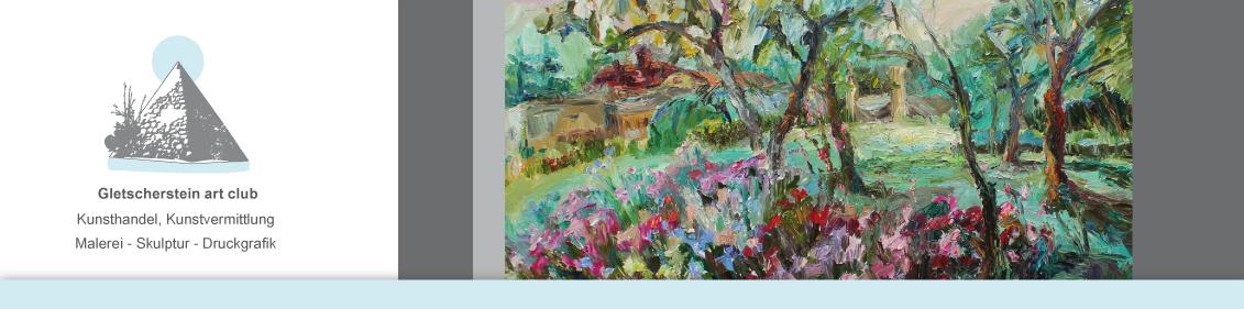 hortensiengarten, Mandy Friedrich