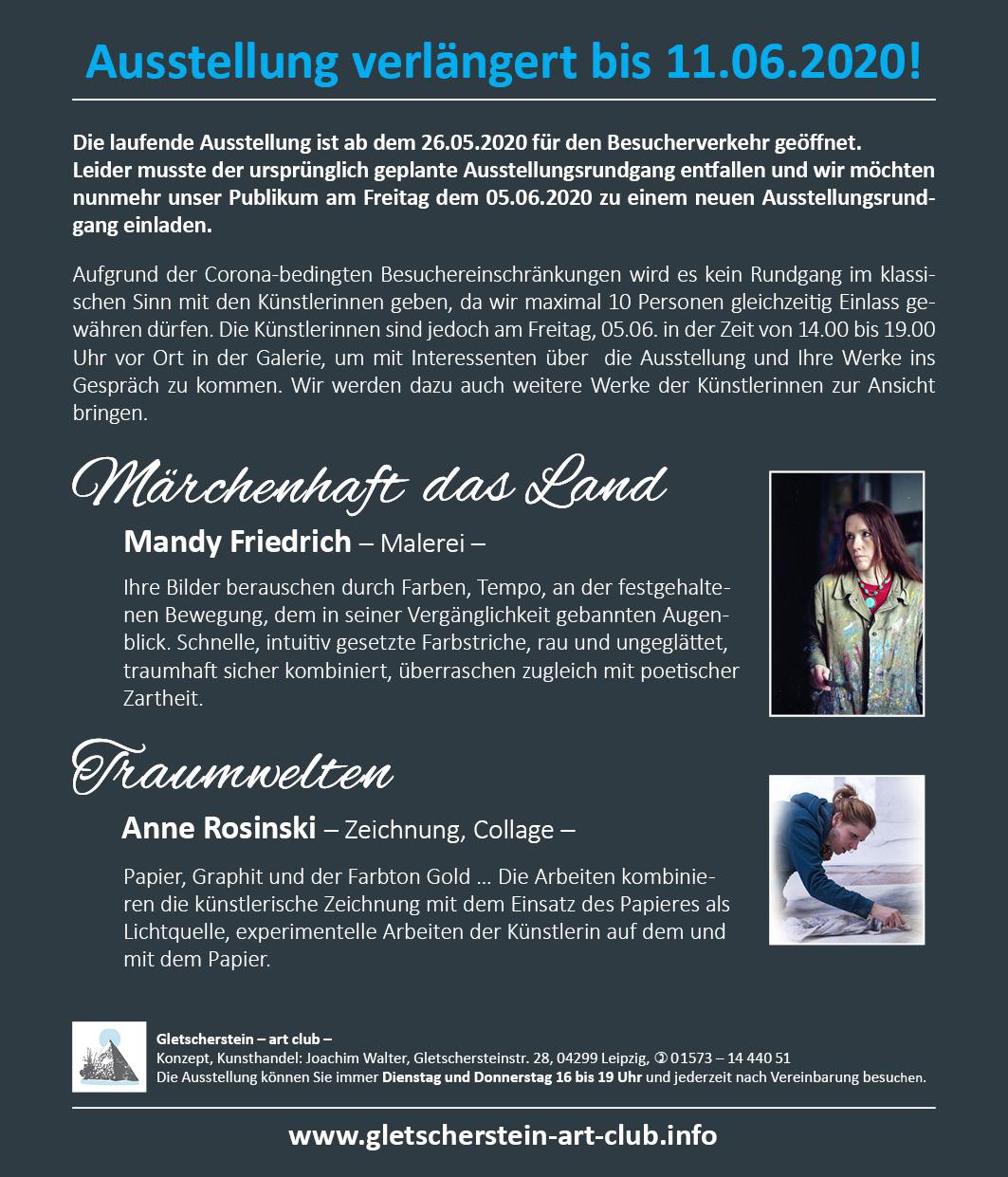 rosinski-friedrich_EINLADUNG_verlängert