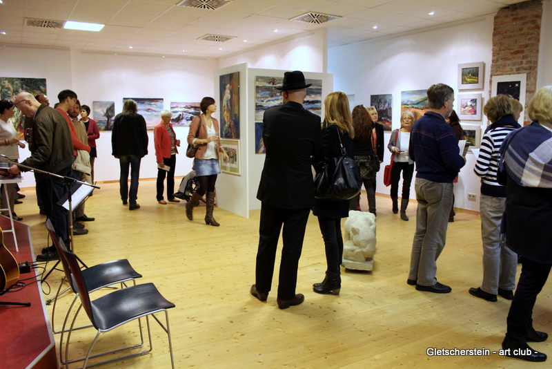 vernissage_mandy-friedrich_gletscherstein-art-club_07-11-2014 (10)