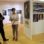 vernissage_mandy-friedrich_gletscherstein-art-club_07-11-2014 (15)