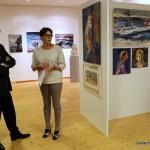 vernissage_mandy-friedrich_gletscherstein-art-club_07-11-2014 (15)