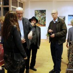 vernissage_mandy-friedrich_gletscherstein-art-club_07-11-2014 (18)