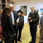 vernissage_mandy-friedrich_gletscherstein-art-club_07-11-2014 (18)