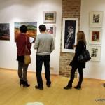 vernissage_mandy-friedrich_gletscherstein-art-club_07-11-2014 (3)