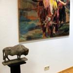 vernissage_mandy-friedrich_gletscherstein-art-club_07-11-2014 (4)