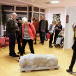 vernissage_mandy-friedrich_gletscherstein-art-club_07-11-2014 (5)