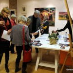vernissage_mandy-friedrich_gletscherstein-art-club_07-11-2014 (6)