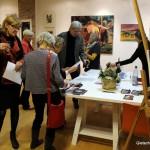 vernissage_mandy-friedrich_gletscherstein-art-club_07-11-2014 (6)