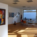 gletscherstein-art-club-ausstellung-akt-2015 (13)