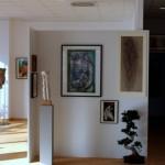 gletscherstein-art-club-ausstellung-akt-2015 (5)