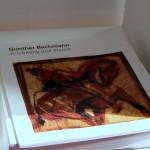 """Eröffnungsfeier Ausstellung """"Weitsicht"""""""