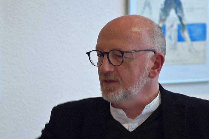 Joachim_Walter