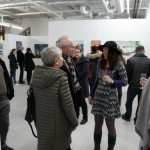Vernissage am 11.01.18