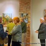 Ausstellung Naturgewalten