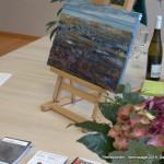 vernissage-06-06-19_d-hussel (11)