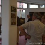 vernissage-06-06-19_d-hussel (13)