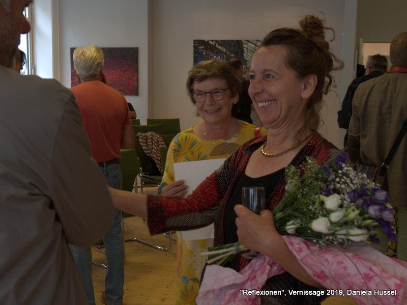 vernissage-06-06-19_d-hussel (6)